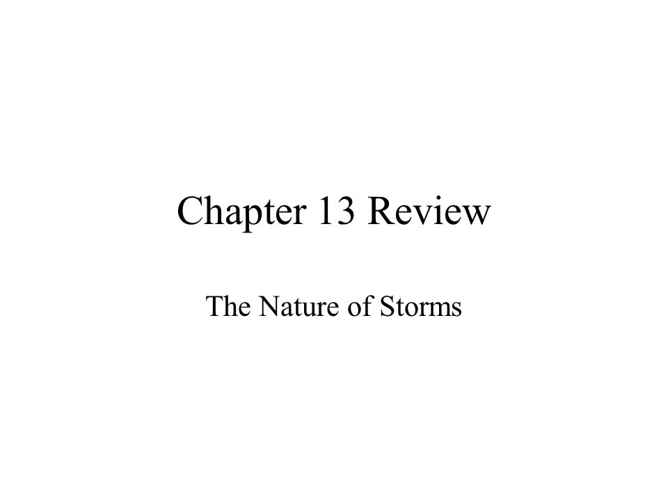 an analysis of a free essay about tornadoes Case analysis of a historic killer tornado event in kansas on 10 june 1938 charles a doswell iii and harold e brooks noaa/erl national severe storms laboratory.