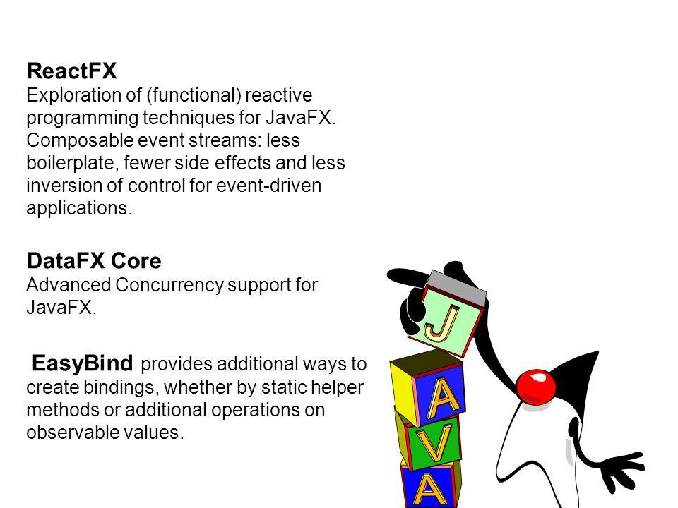 ReactFX