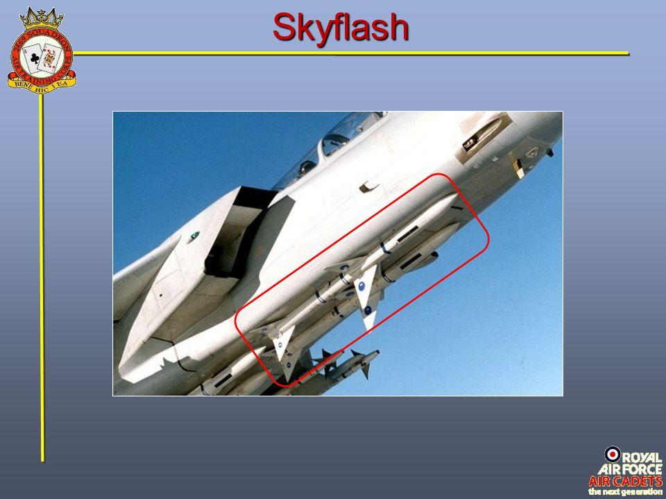 Skyflash