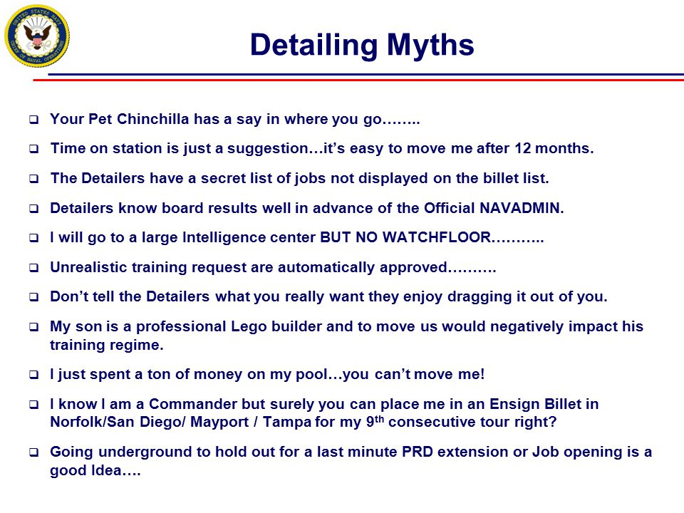 Detailing Myths Your Pet Chinchilla has a say in where you go……..