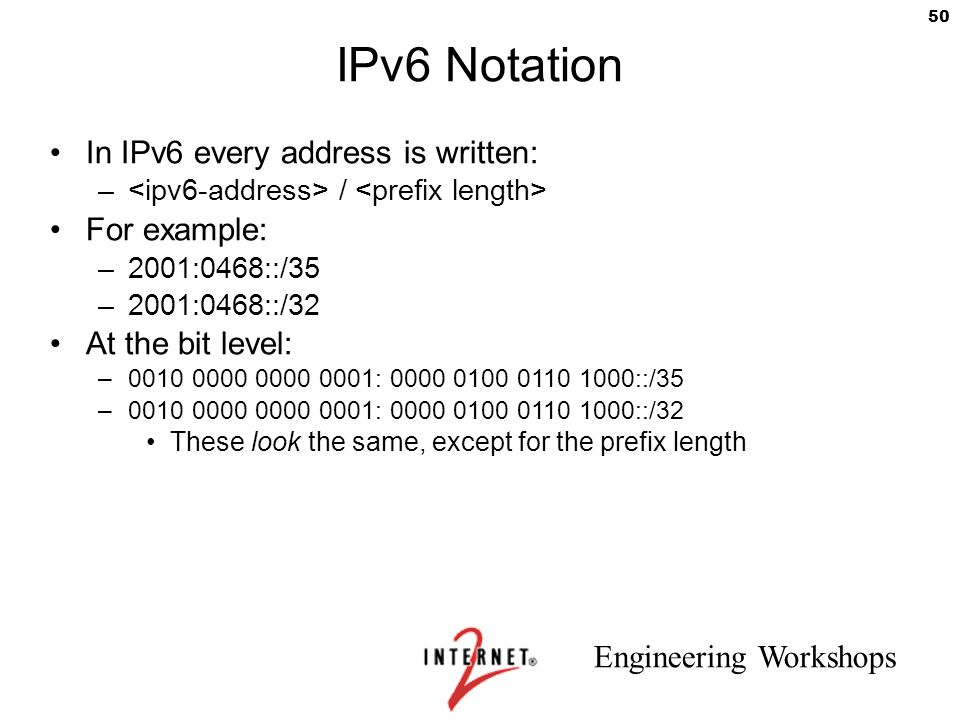 ipv6 addressing essay View essay - ipv6 addressing scheme for the corporation (1) from computer s 347 at university of texas ipv6 addressing scheme for the corporation after learning the importance of ipv6 during the.