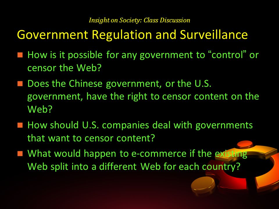should governments censor the internet The should the government censor the internet media is one of the most popular assignments among students' documents if you are stuck with writing or missing ideas, scroll down and find inspiration in the best samples.