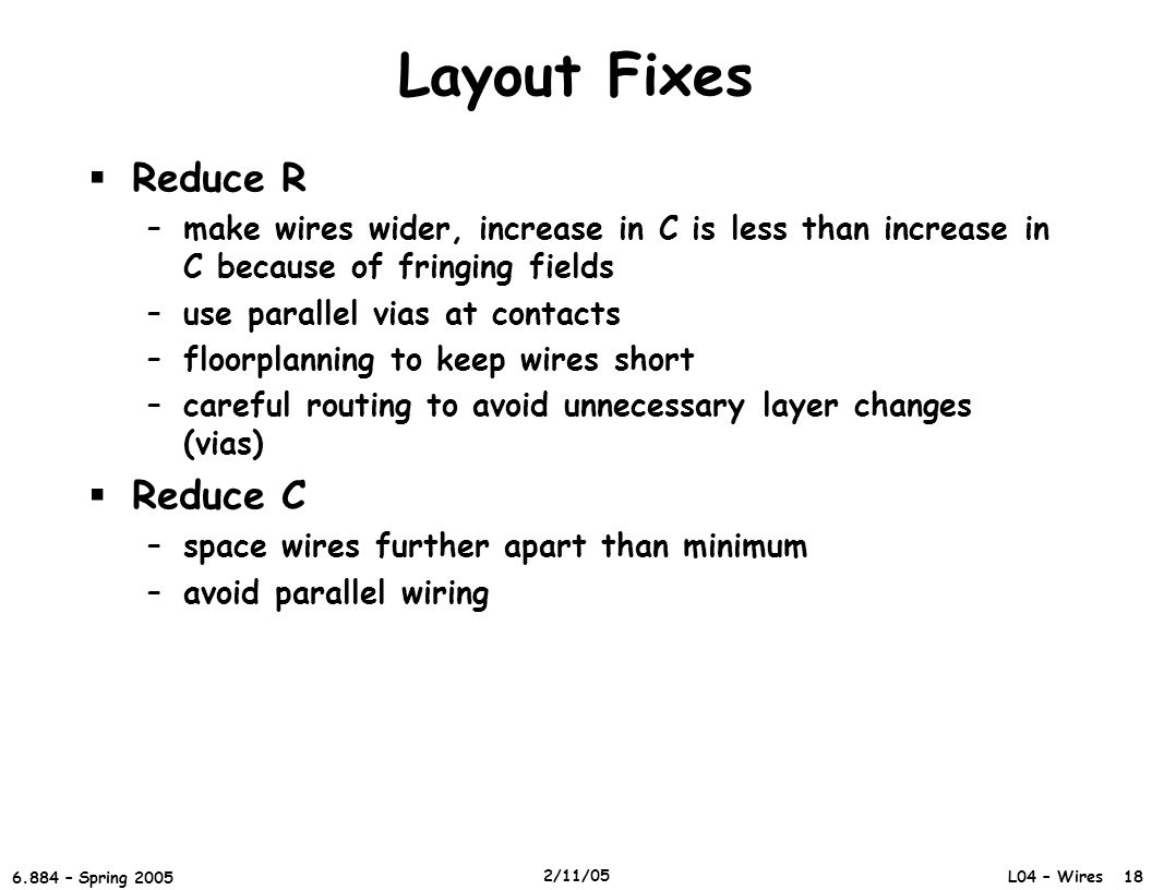Layout Fixes Reduce R Reduce C