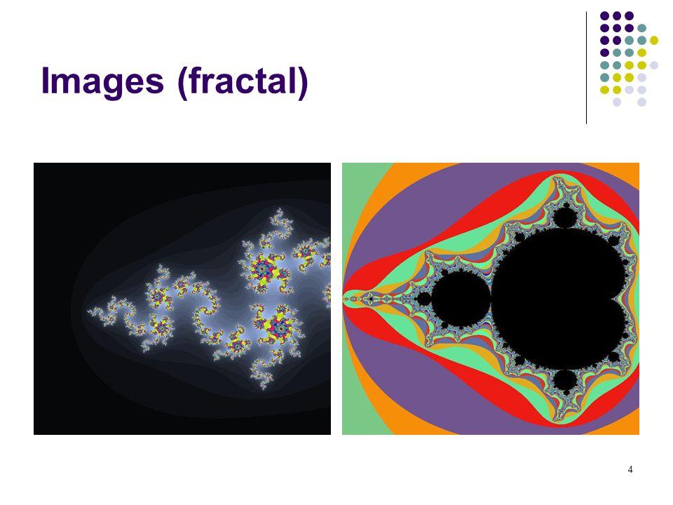 Images (fractal)