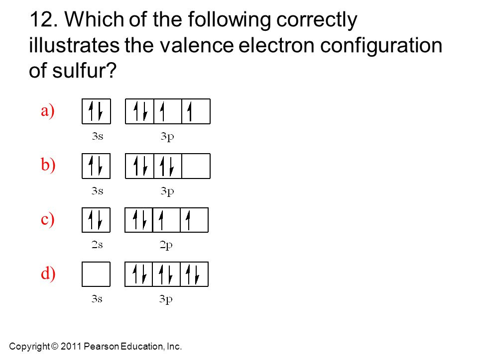 Chemistry 107 Exam 7-9 Good Luck!. - ppt video online download