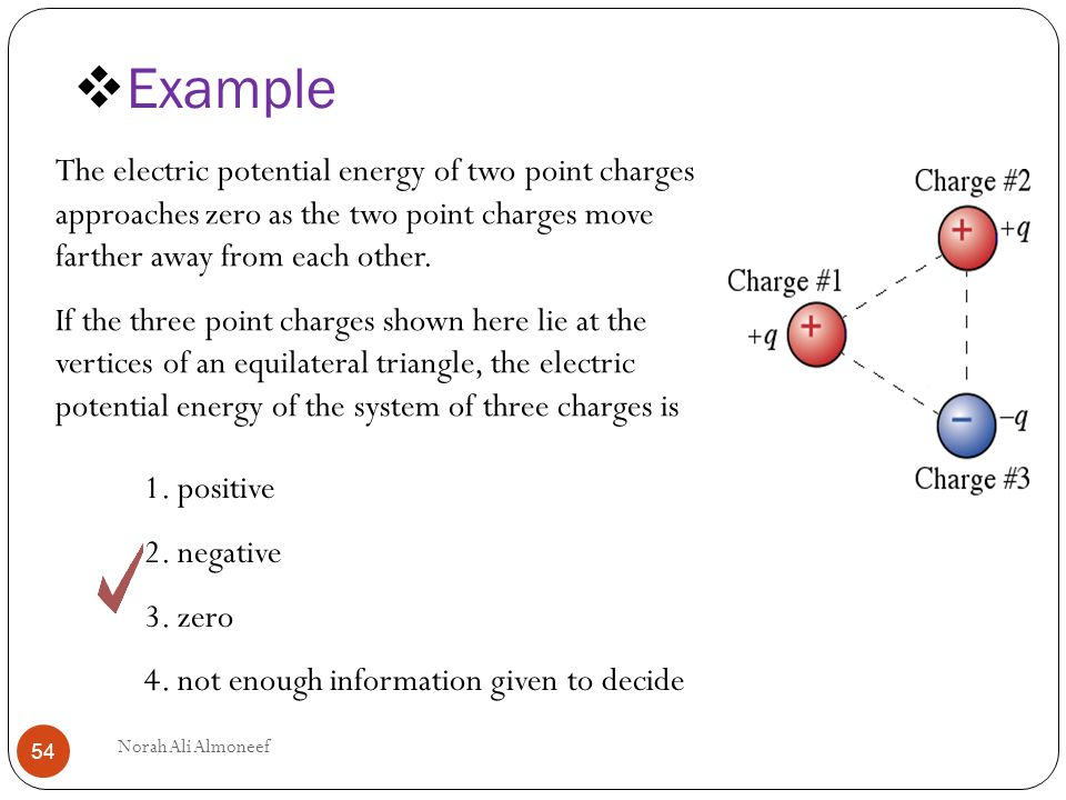 describe two positive potentialities of the P- positive, passionate what are the adjectives from a to z that i can use to it's the closest of the three x adjectives used to describe people) y.
