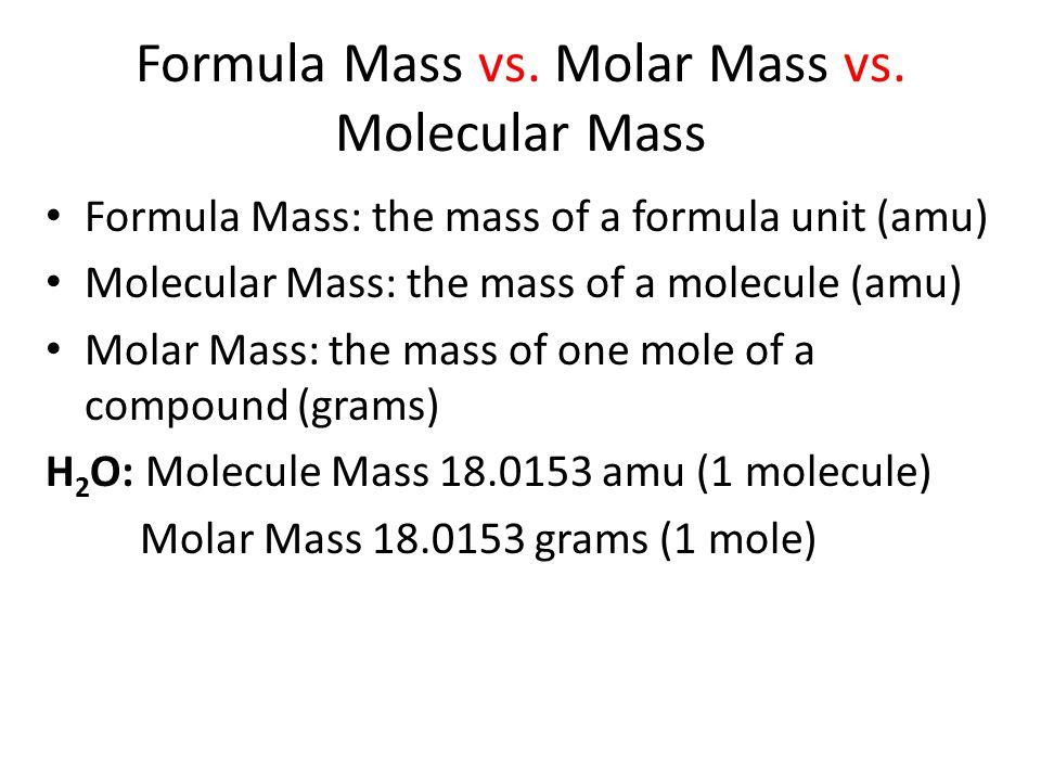 molarity vs density Moreover, since the density of dilute aqueous solutions are close to 1 g/ml,  the molarity and molality equations differ only from their denominators.