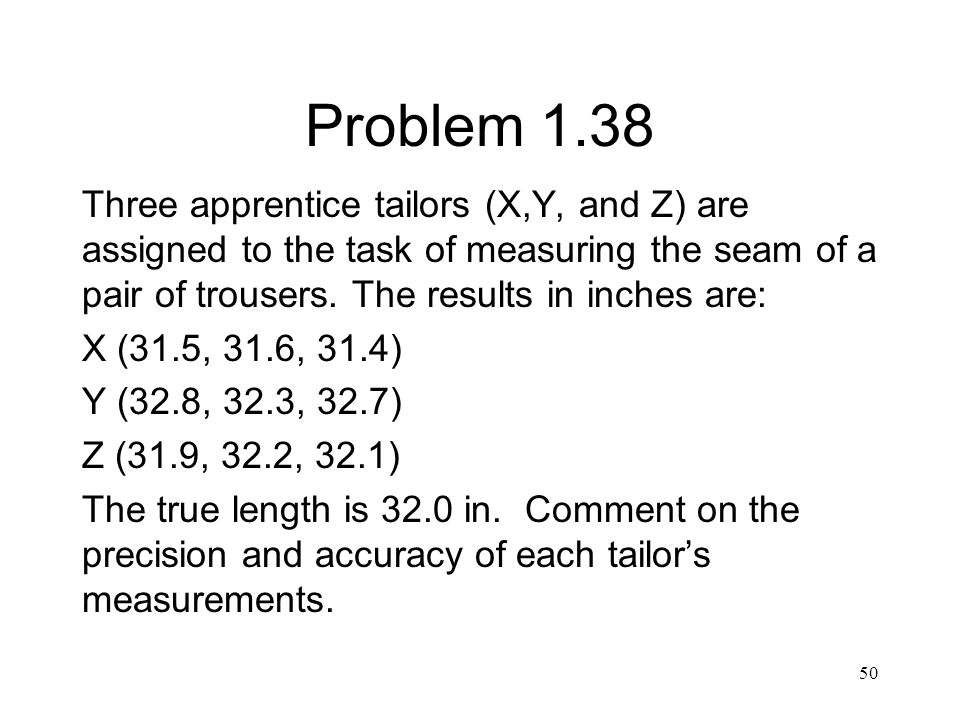 Problem 1.38