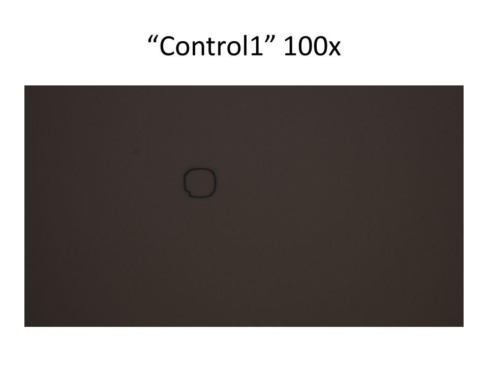 Control1 100x
