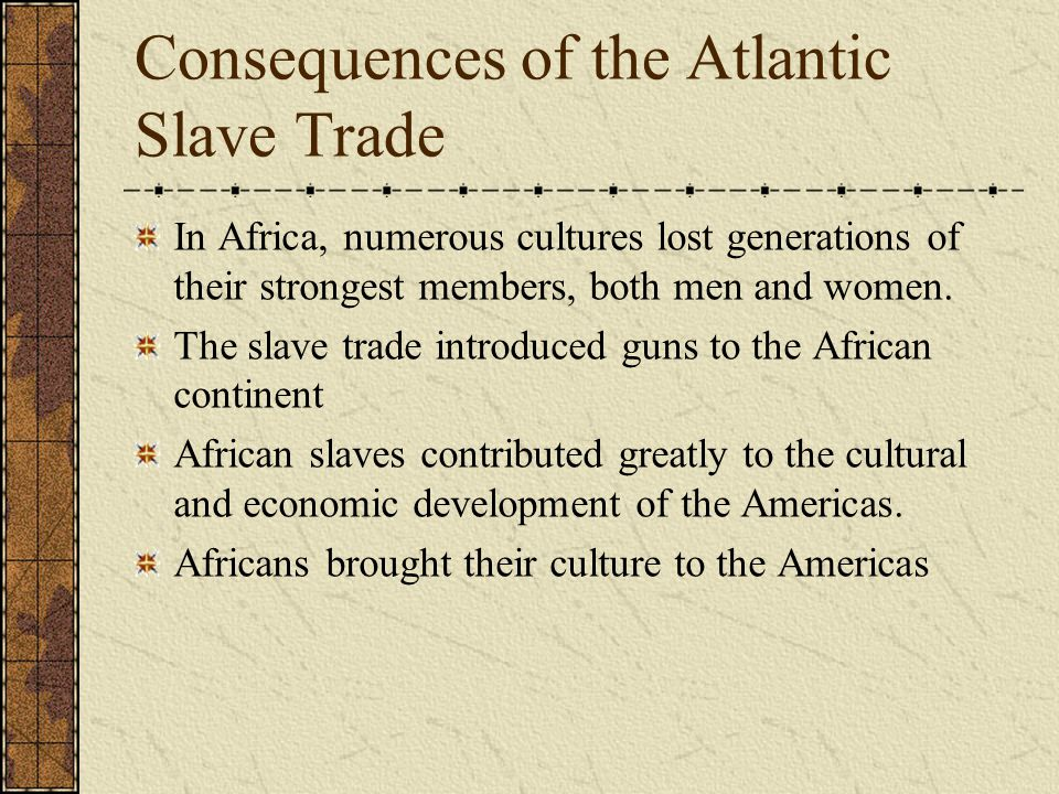 th? slav? trad? contribut? to british ?conomic d?v?lopm?nt essay 1 why use this guide this research guide gives an overview of the major primary sources at the national archives that relate to aspects of the slave trade, slavery and unfree labour in the british caribbean and american colonies.