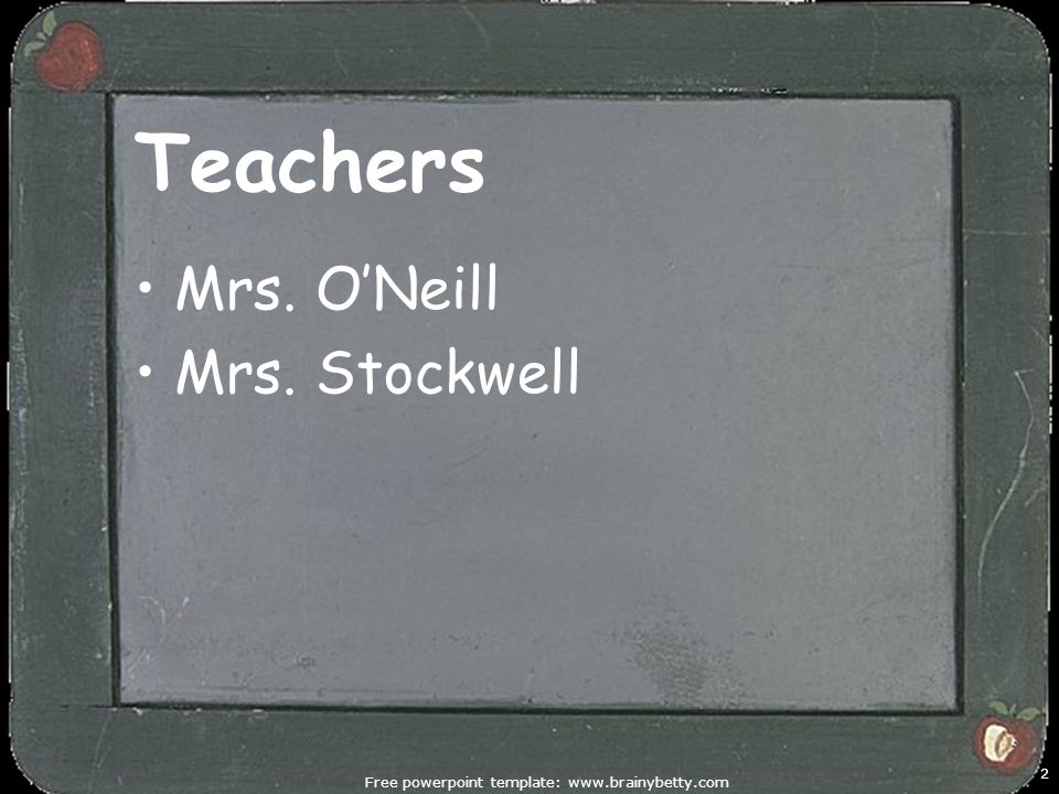 welcome back to school! 4th grade. - ppt video online download, Powerpoint templates