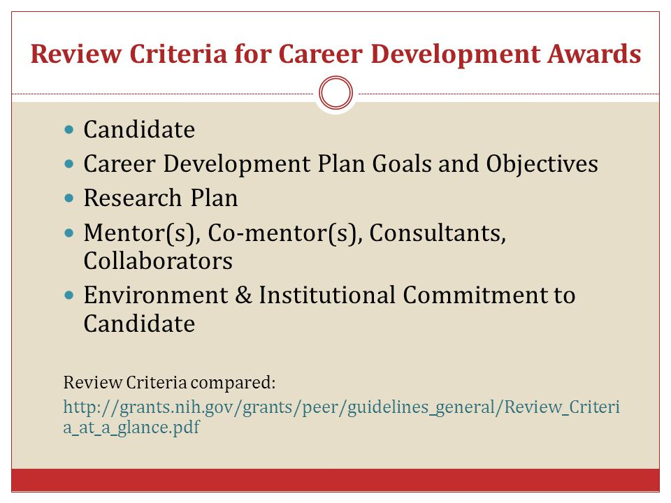 objectives of career planning Any realistic career planning must begin with developing a better understanding  of oneself the purpose of this course is to provide transfer and career students.