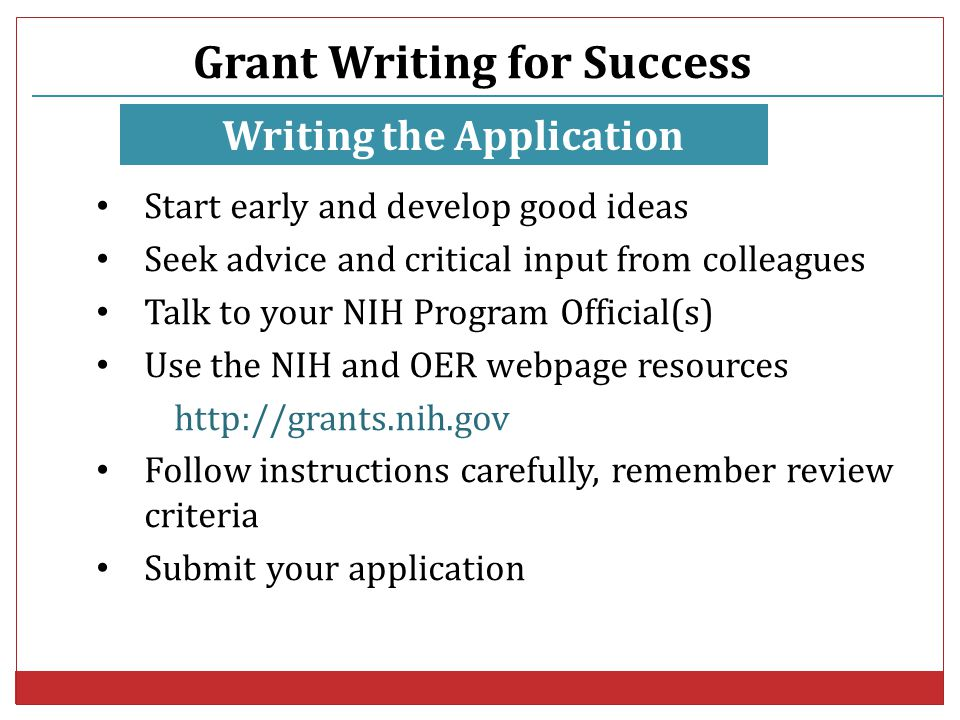 Admission essay editing service kijiji