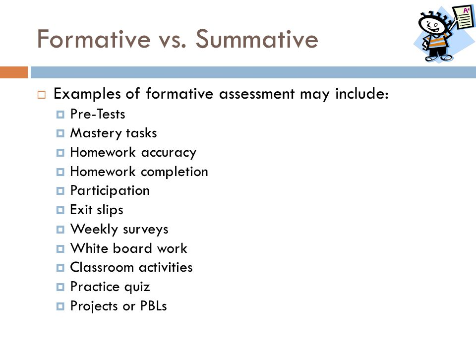 Accurate Assessment In The Common Core Era  Ppt Download