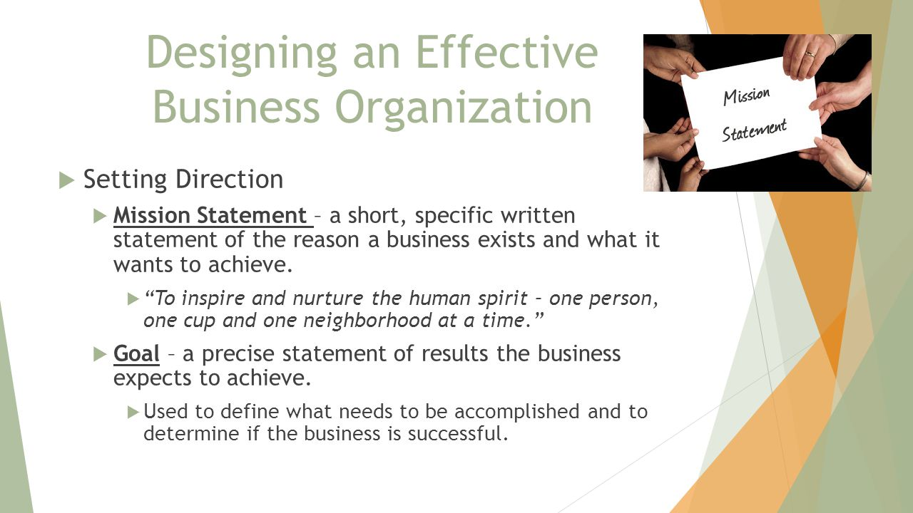 designing effective organizations Amazoncom: structure in fives: designing effective organizations (9780138554798): henry mintzberg: books.