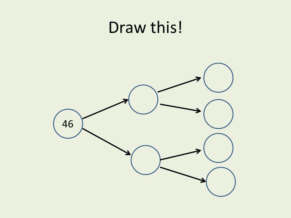 Draw this! 46