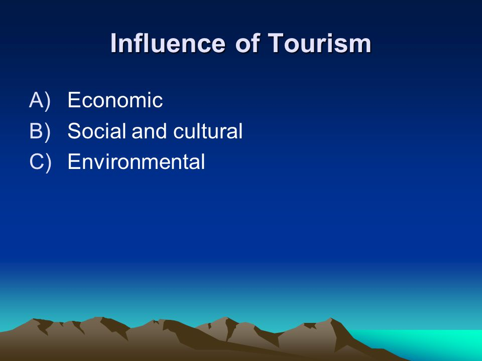 influence of social culture and industry Foundation of the organizational culture organizations are mini social systems that are less  hello plzz help i need organizational culture that can influence.