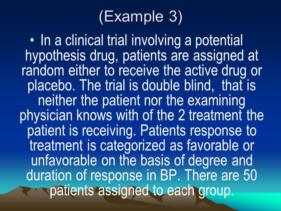 (Example 3)