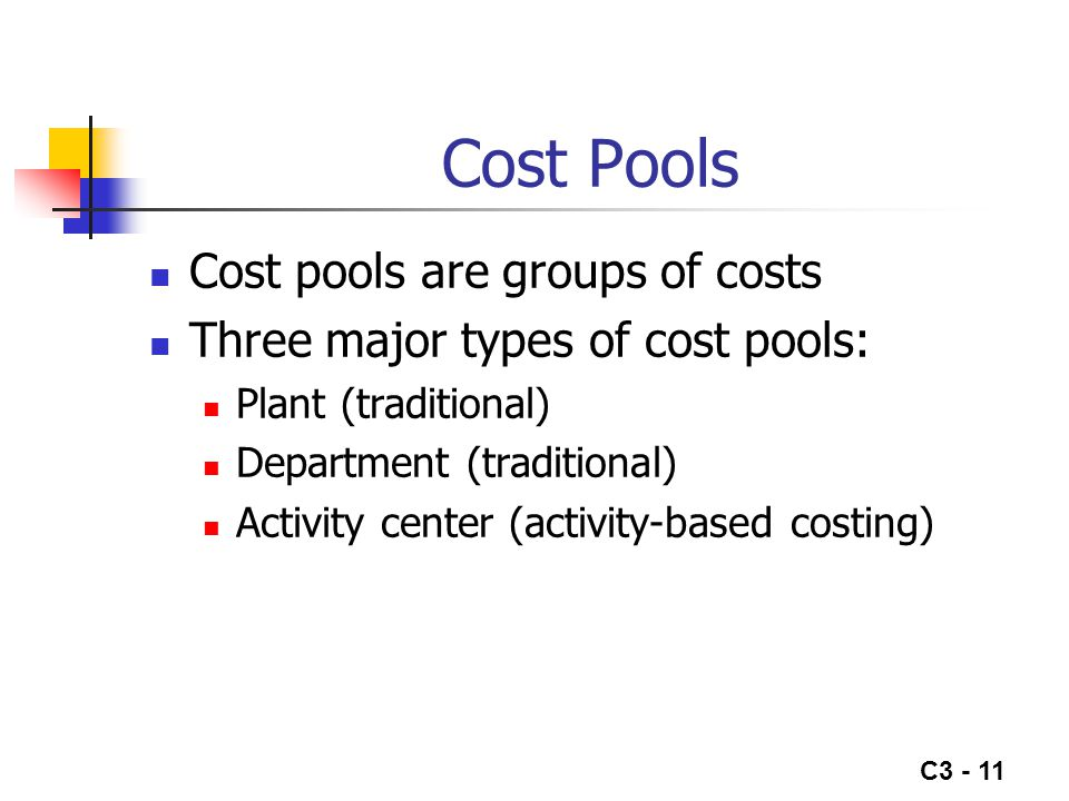 metropolis grouping expenses by cost center Outpatient facilities near me - find the best drug and alcohol rehab centers.
