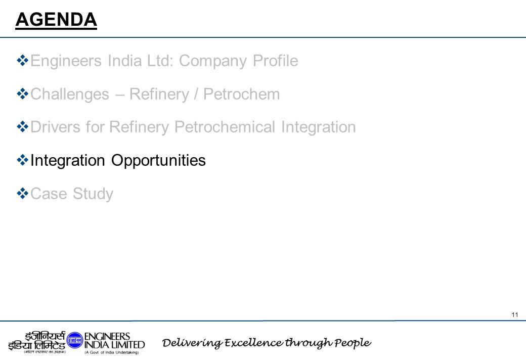 company overview standard corporation india ltd Standard is an indian brand of automobile which was produced by standard  motor products in  product was the vanguard, which began to be assembled in  1949 the company was dissolved in 2006 and the old plant was torn down  contents 1 history 2 herald 3 gazel 4 standard 2000 5 references 6  external links.