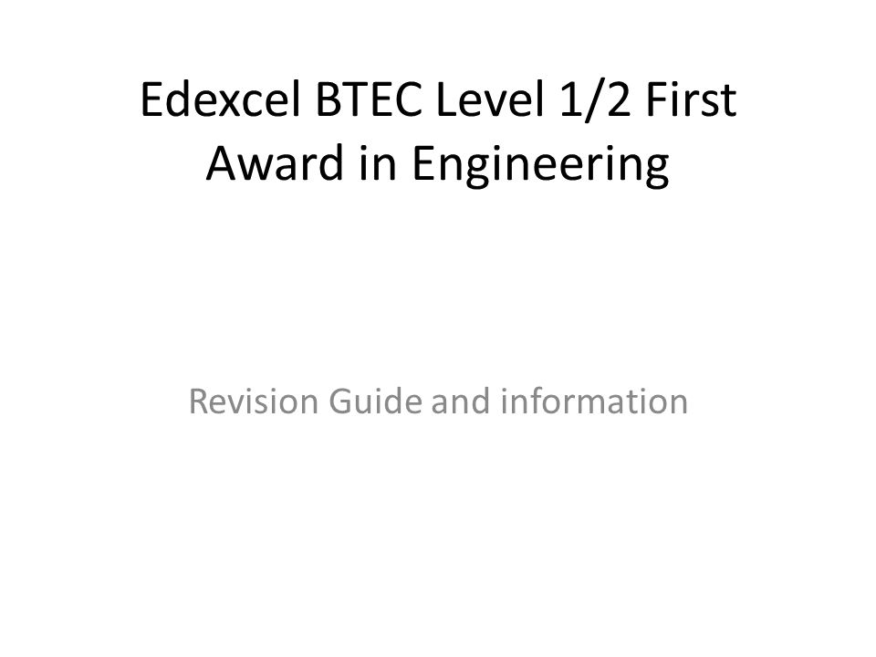 edexcel btec business environment section 1 Unit 1: the business environment assignment brief the 'what is evaluation' section and the following points to btec edexcel l3 text book - pages.