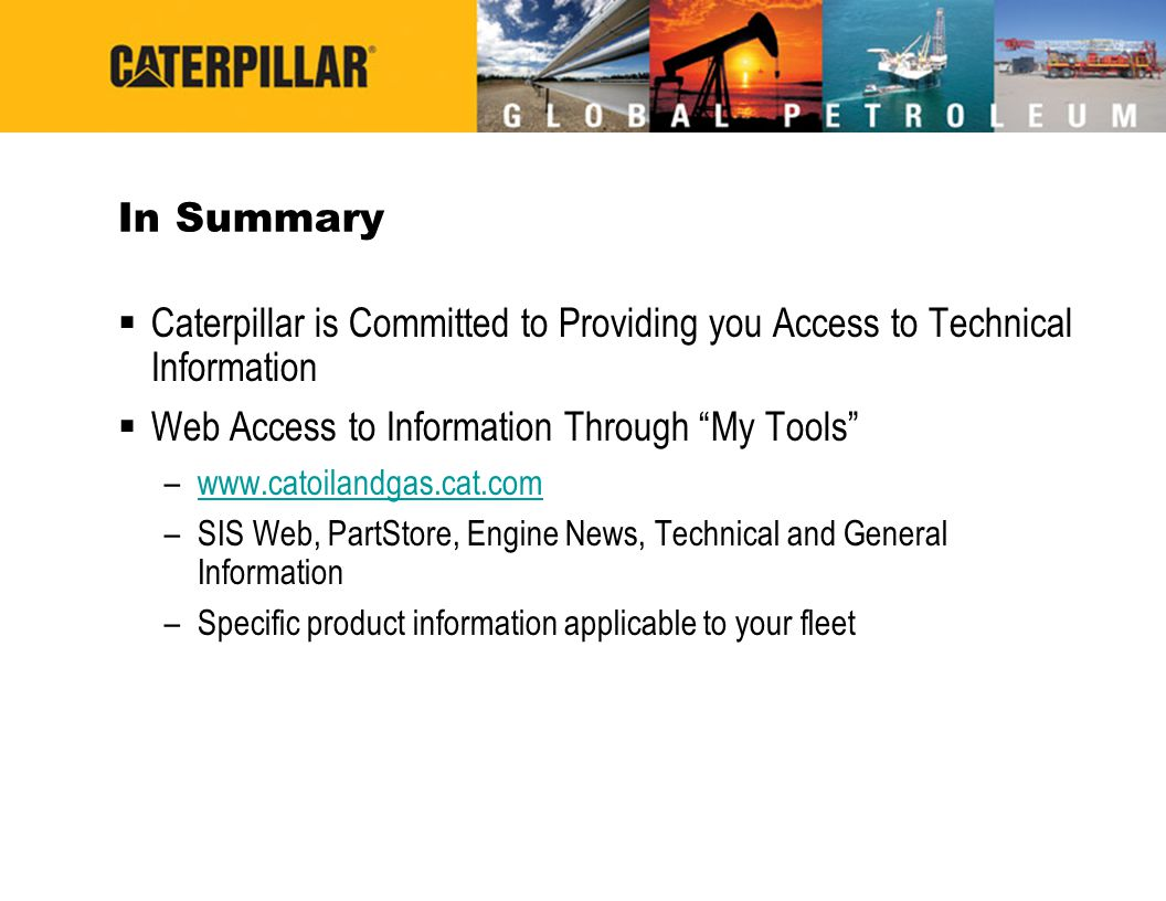 Web Access to Information Through My Tools