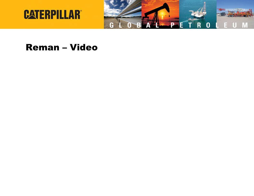 Reman – Video