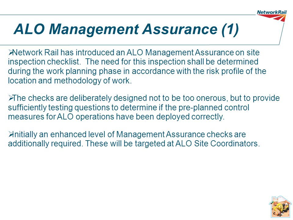ALO Management Assurance (1)