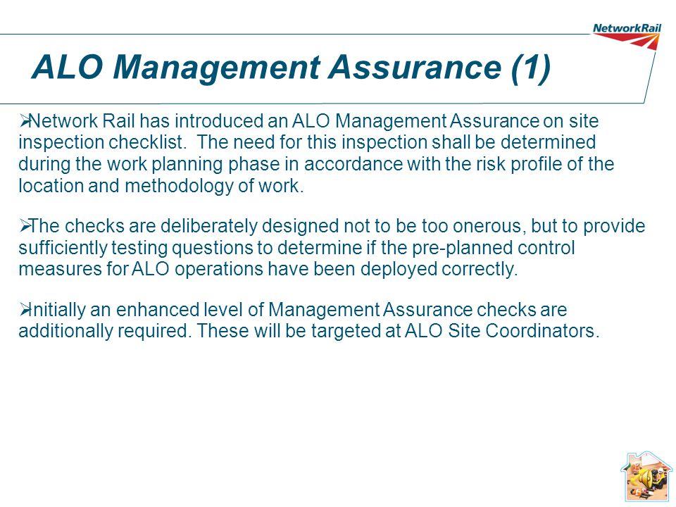 ALO Management Assurance (1)