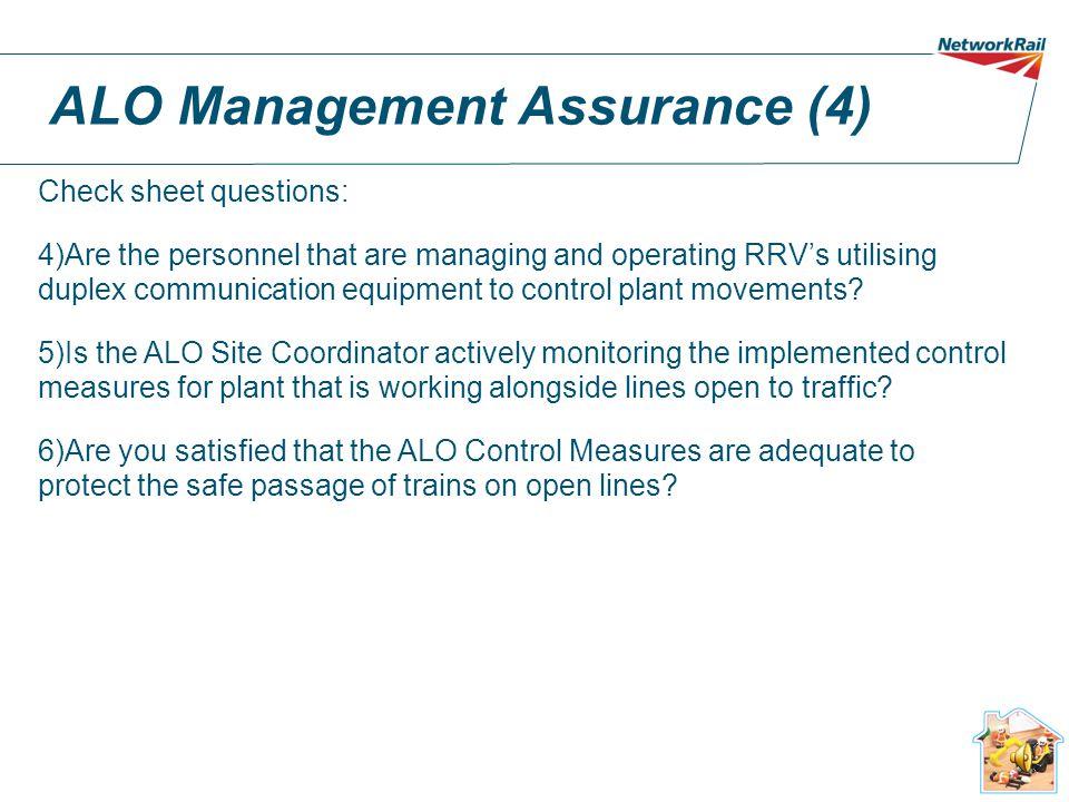 ALO Management Assurance (4)