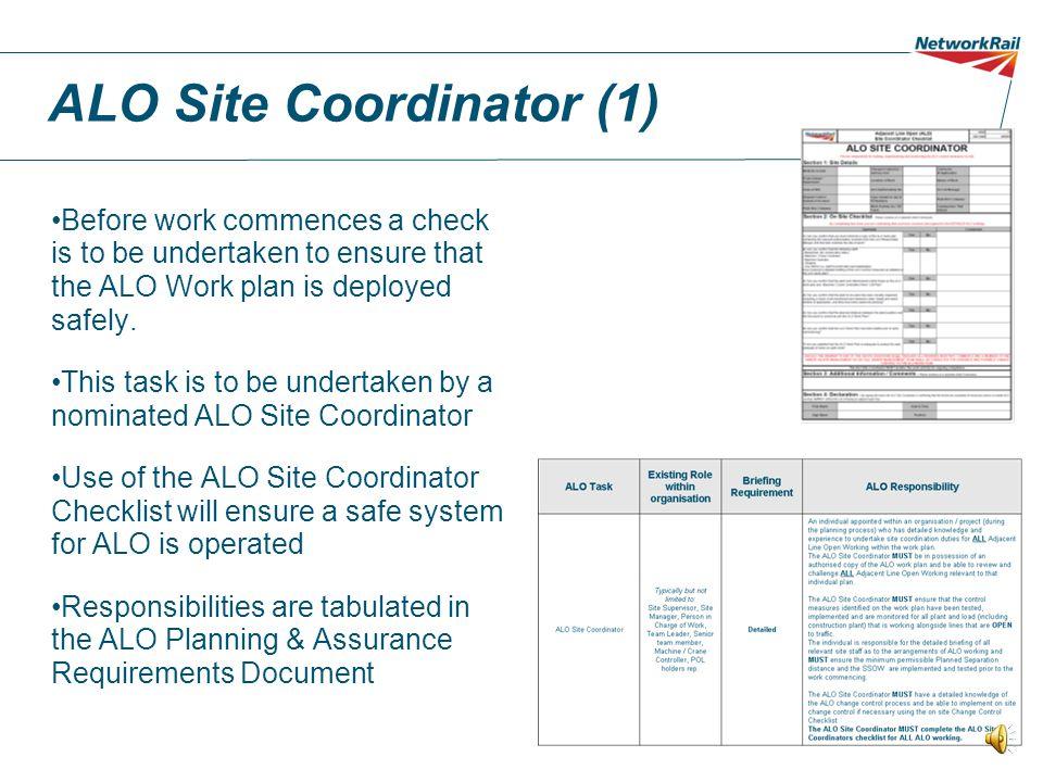 ALO Site Coordinator (1)