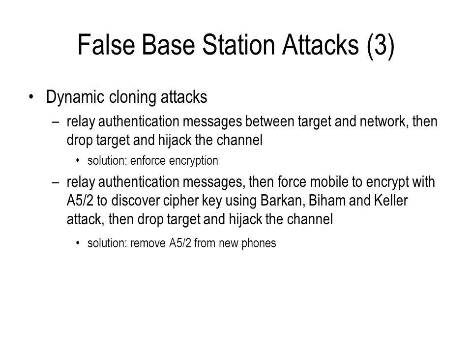 False Base Station Attacks (3)