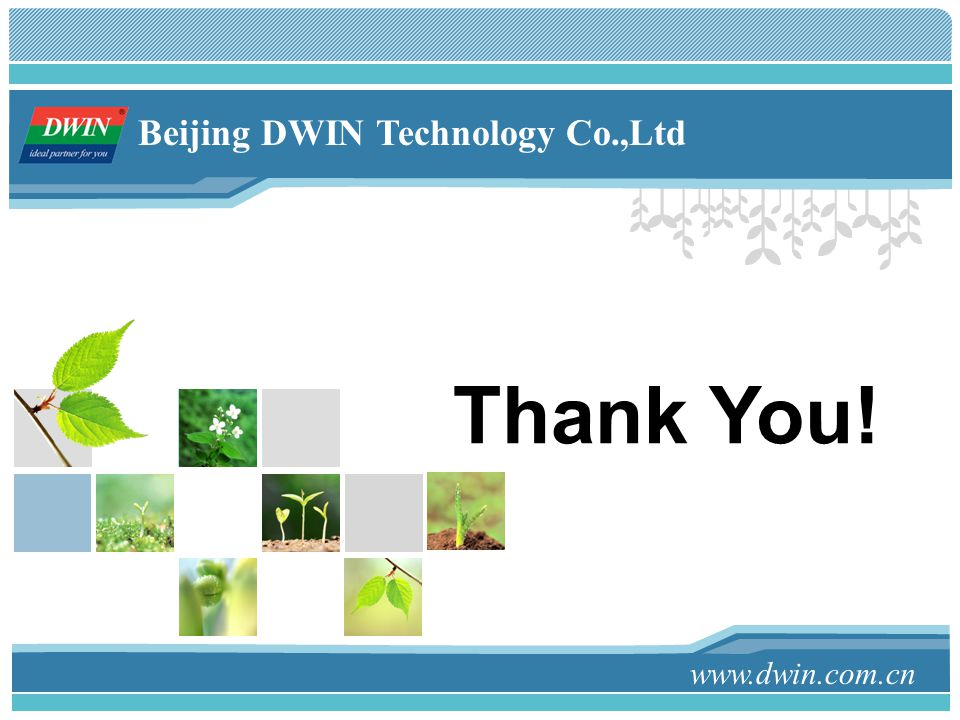 Beijing DWIN Technology Co.,Ltd