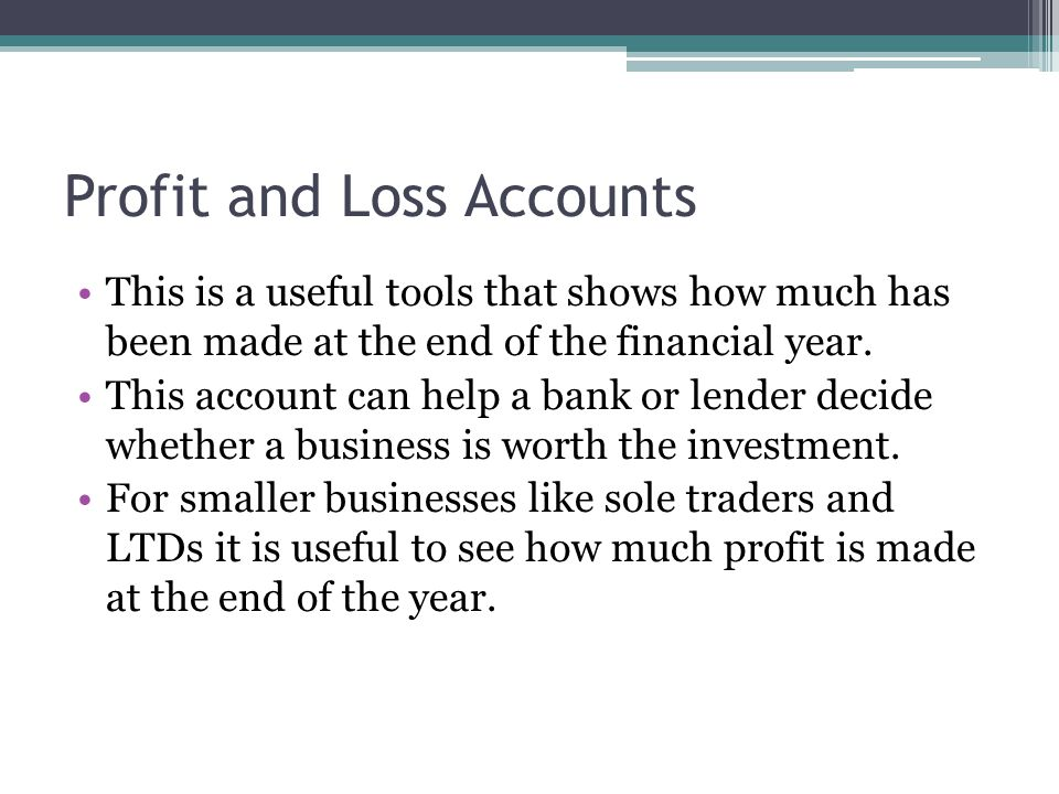 unit 2 m3 business resources Unit 2 business resources the aim of this unit is to develop learner knowledge of the range of human m3 interpret the contents of a trading and profit and loss.