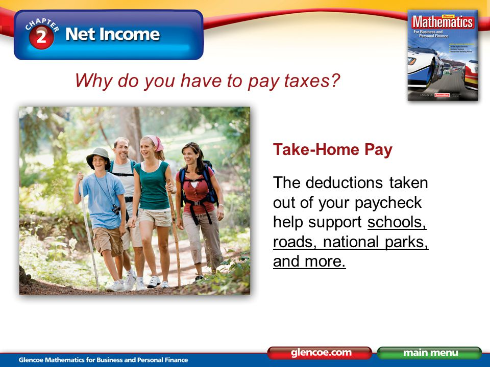 Why Do You Have To Pay Taxes?  Ppt Download. U S Law School Rankings Heidi Lucas Attorney. Home Insurance Lakewood Co Ronin Pest Control. Degrees In Elementary Education. Teeth Whitening San Jose Ca Great Web Hosts. French Translated To English Free. Government Contracting Degree. Online Medical Coding Classes With Financial Aid. Voice Broadcast Services Quicken Checks Order