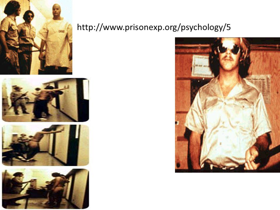 http://www.prisonexp.org/psychology/5