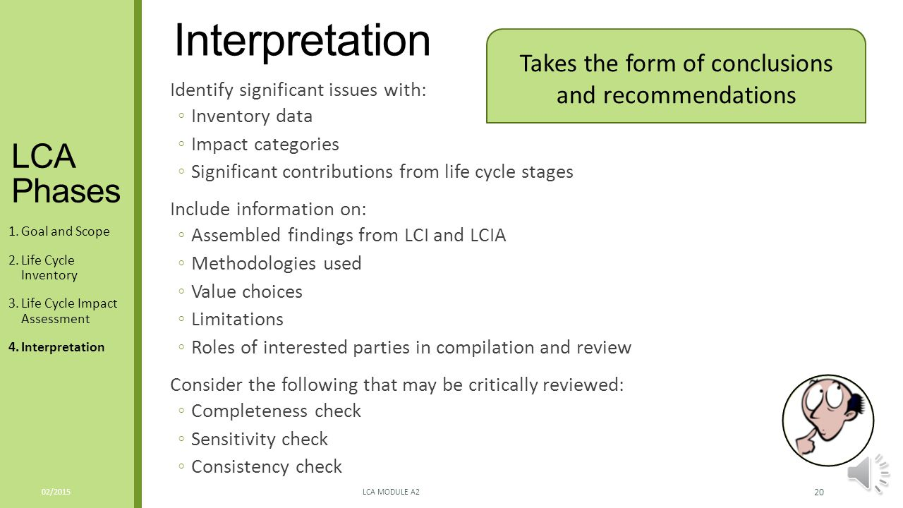 dissertation chapter 5 interpretation Guidelines for writing a thesis or dissertation chapter 5: discussion the a quality dissertation usually takes about a year to complete.