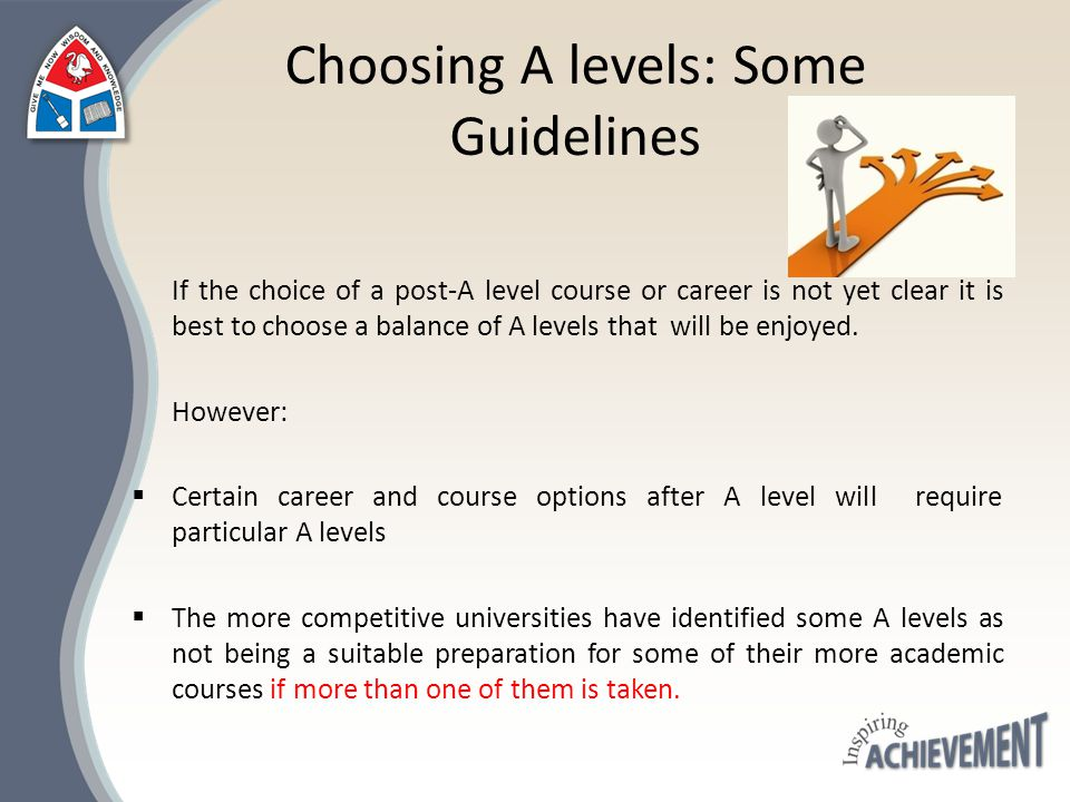 University Application Process: Route ahead