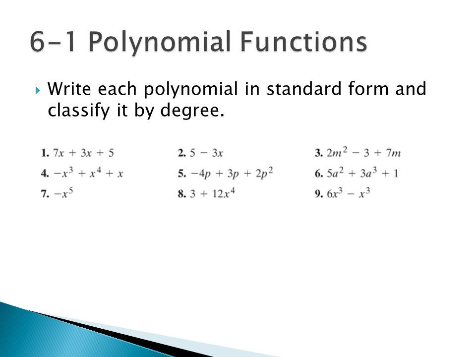 Which of the following is a polynomial function in factored form with zeros at 0,-3, and 4?