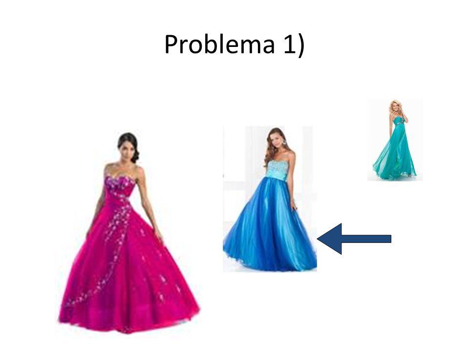 Problema 1)