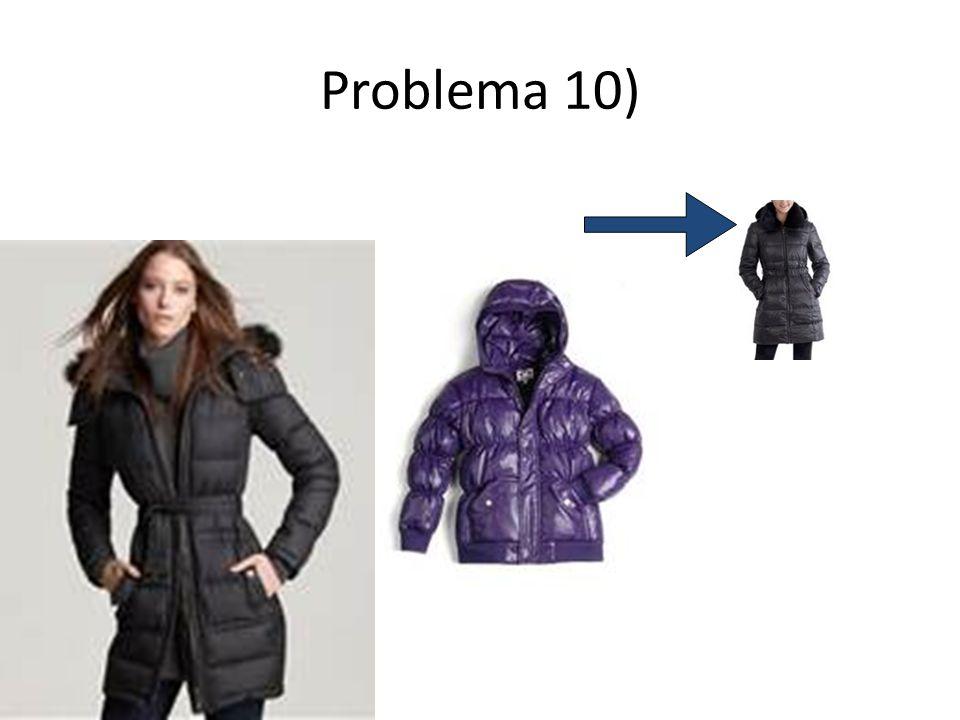 Problema 10)