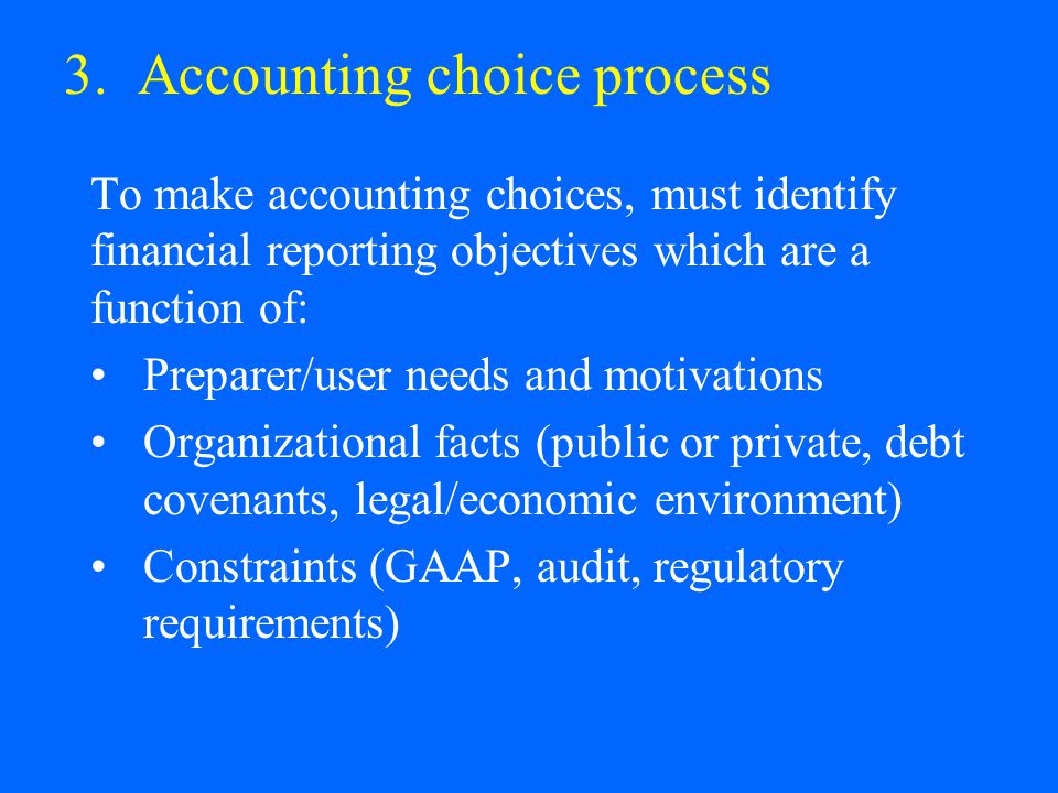 what are the elements of the accounting environment The three pillars of sustainability  since eating now is a priority over saving the environment  fundamental solution elements are then developed to create.