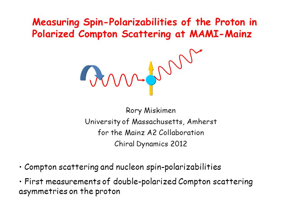 Measuring Spin-Polarizabilities of the Proton in Polarized Compton Scattering at MAMI-Mainz