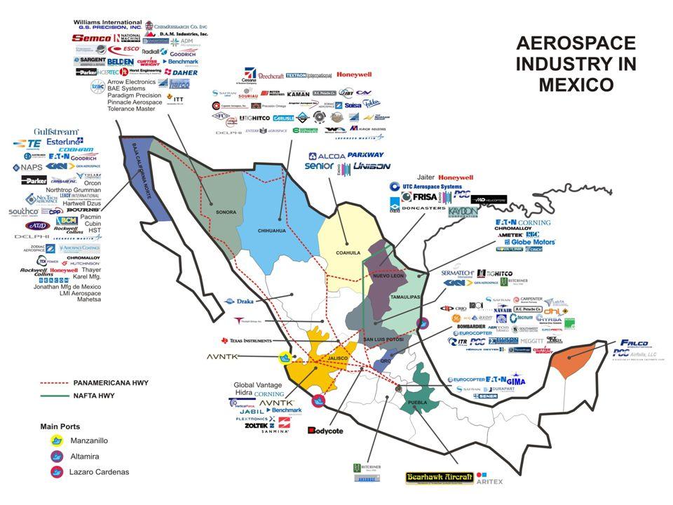 3800 N. Mesa #A2-333 El Paso Tx - Montes Pirineos #6692 Cd Juarez Chihuahua