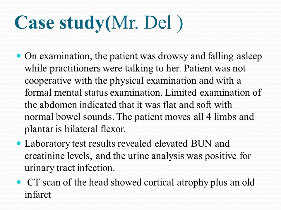 "an analysis of the possible treatment of a patient with ccf and osteoarthritis ""the network meta-analysis helps guide our treatment regimen for our osteoarthritis patients patients are educated about their care, and if we can give them a formal proven progression of an outline for their treatment, they feel more satisfied when it's backed by research."