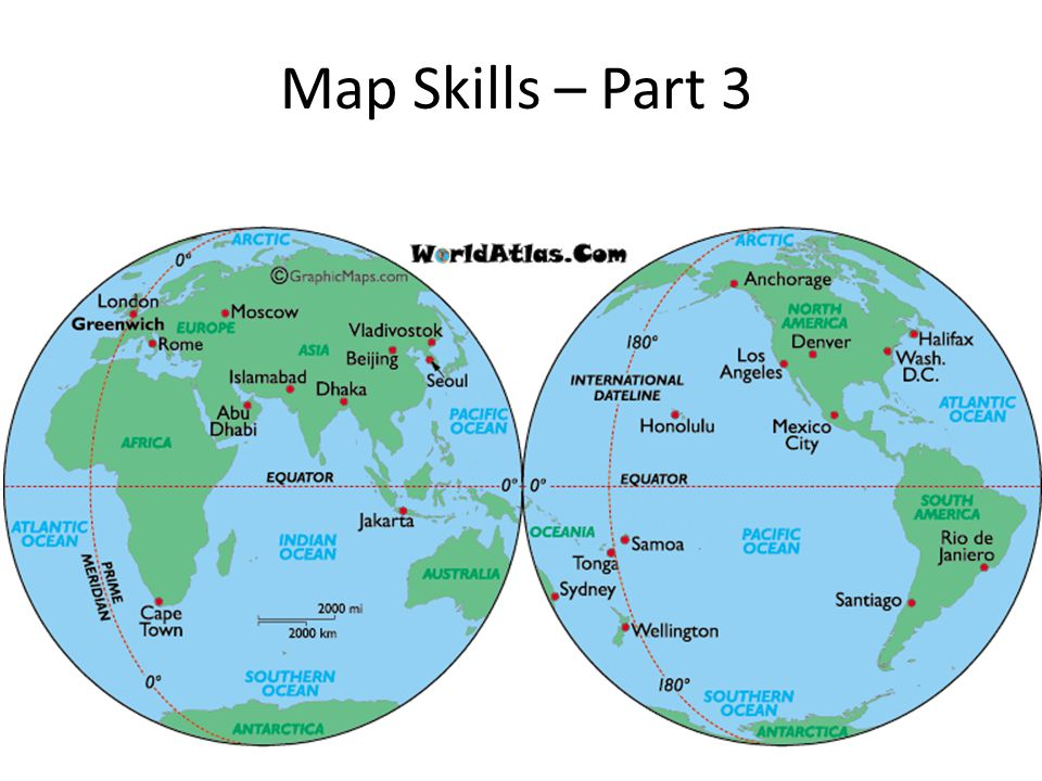 Locations on a Globe GLEs 12 Todays Agenda Warm  Up  ppt