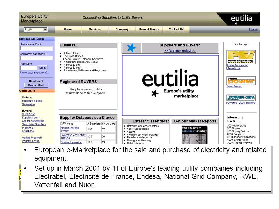 Hoofdstuk 10 e commerce ppt download 72 european fandeluxe Image collections