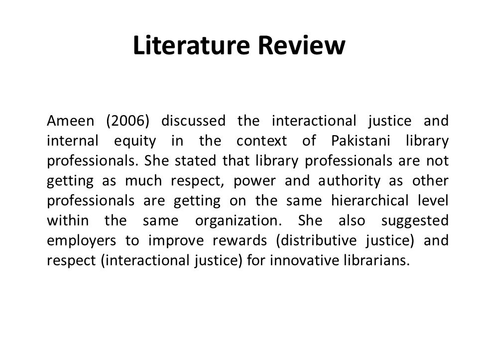 literature review job analysis While a summary of the what you have read is contained within the literature review, it goes well beyond merely summarizing professional literature it focuses on a specific topic of interest to you and includes a critical analysis of the relationship among different.