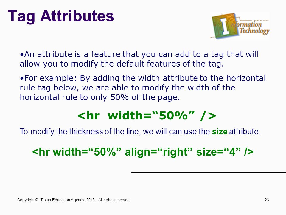 <hr width= 50% align= right size= 4 />