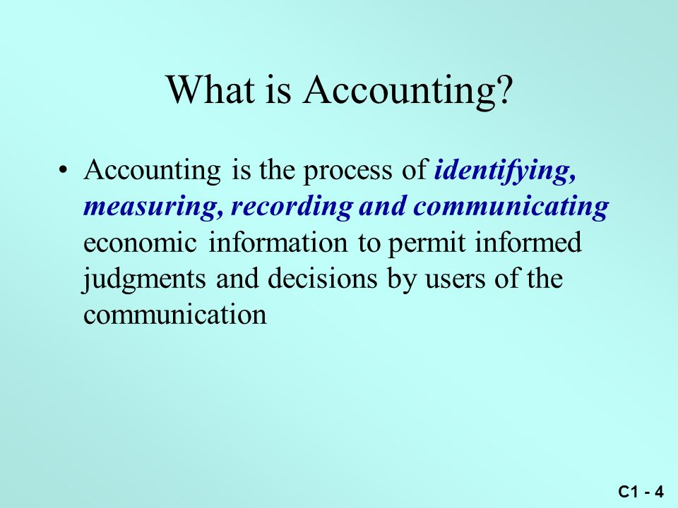 introduction to accounting chapter 12 Chapter 1 1-1 accounting is a process of identifying documents similar to solutions to introduction to financial accounting by horngren 9e - chapter 1 solutions manual introduction to financial accounting 11th edition horngren.